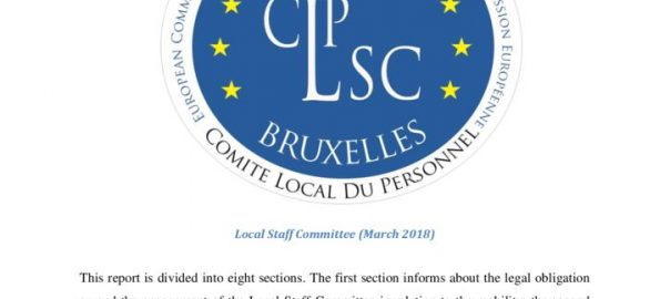 thumbnail of LSC_Mobility_Plan_ approved