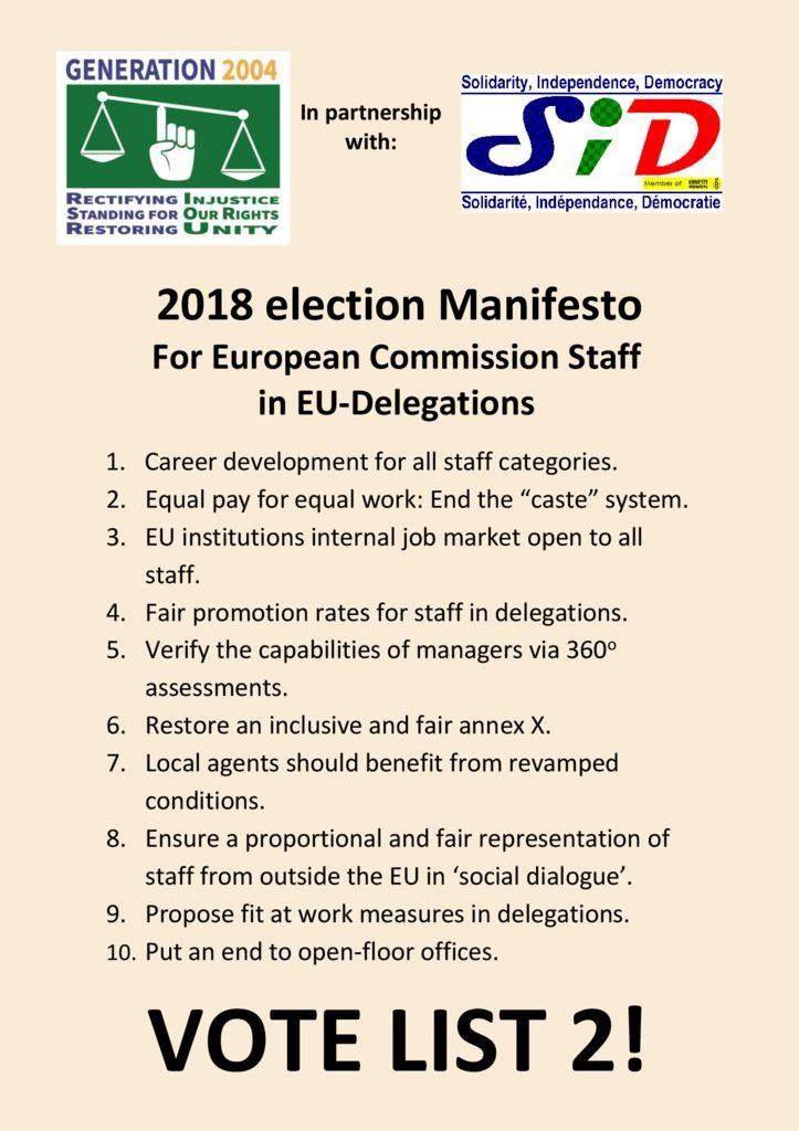 thumbnail of manifesto_Generation_2004_SID_HU_2018